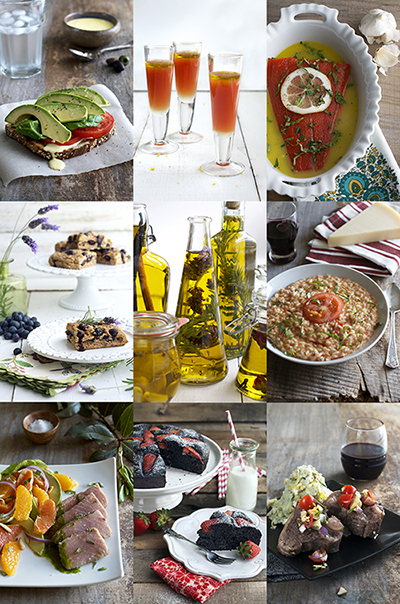 Cooking_techniques_and_recipes_with_olive_oil_cover