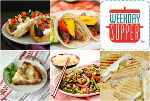 Weekday-Supper-Collage-9.8-to-9.12