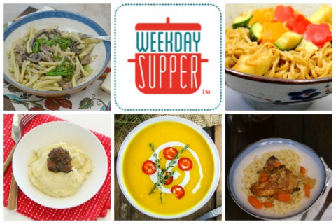 Weekday-Supper-10.13-thru-10.17