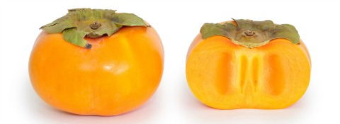 Fuyu_Persimmon_shot-by-Joe-Ravi-CC-By-SA-3.0