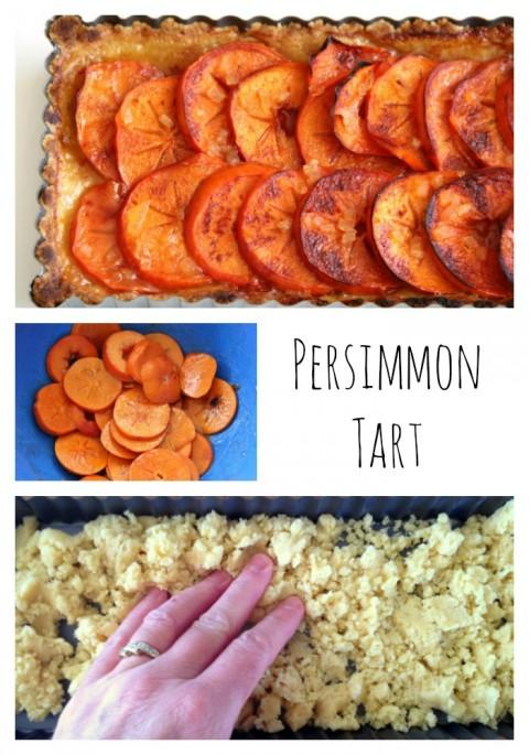 persimmon-tart-dessert-on-shockinglydelicious-com
