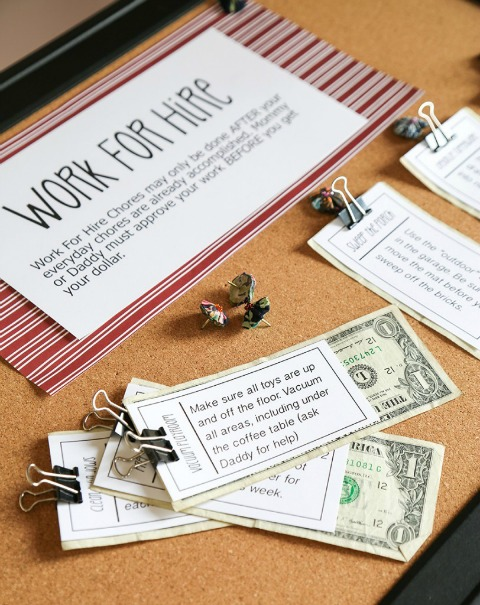 TheChic_work-for-hire-board-