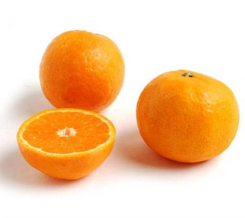 Ojai Pixie Tangerines Melissas Produce on ShockinglyDelicious.com