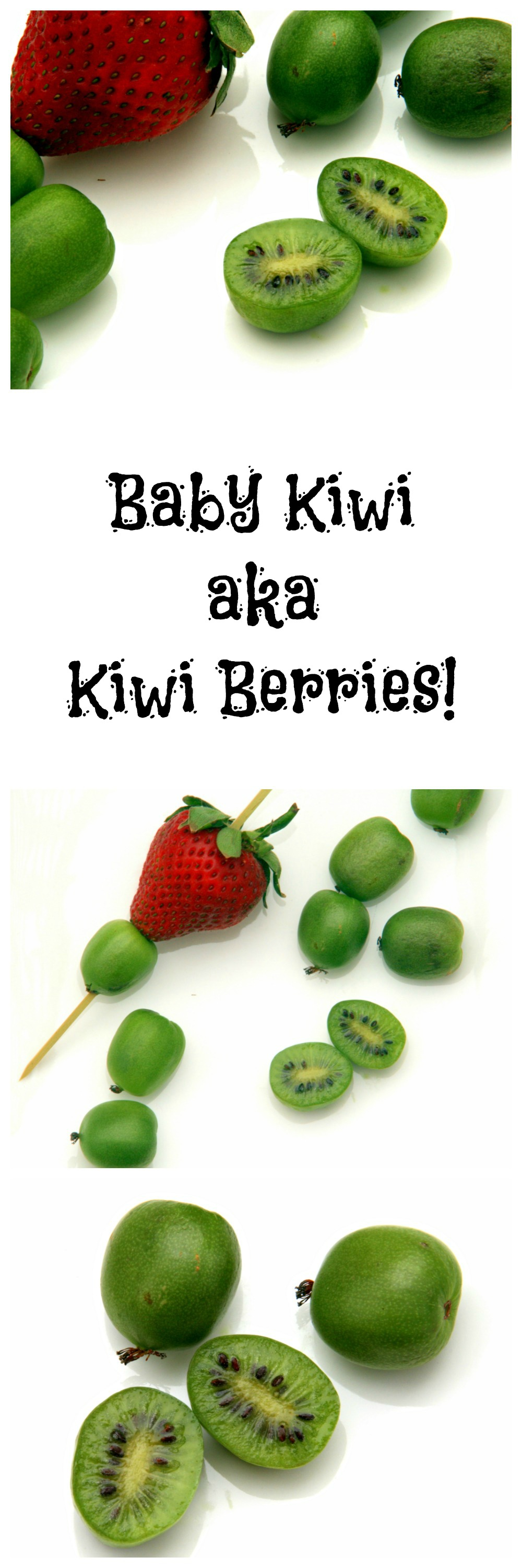 baby-kiwi-aka-kiwi-berries-on-shockinglydelicious-com