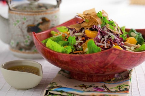 chinese-chicken-salad-from-katie-chin-on-shockinglydelicious