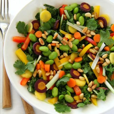 chopped-thai-kale-salad-recipe-on-shockinglydelicious-com-square
