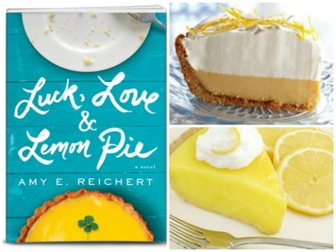 luck-love-lemon-pie-lemon-custard-pie