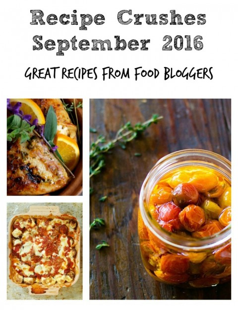 recipe-crushes-3-great-recipes-from-food-bloggers-on-shockinglydelicious-com