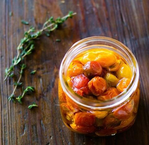 slow-roasted-cherry-tomatoes-on-heartbeet-kitchen