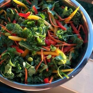 thai-salad-from-sights-bits-and-bites-blog