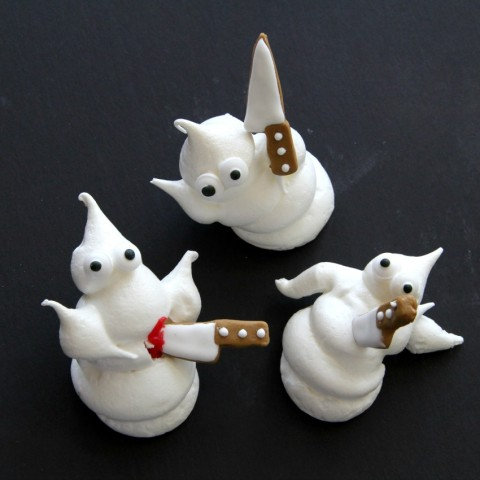 3-knives-haunted-halloween-ghosts-on-shockinglydelicious-com