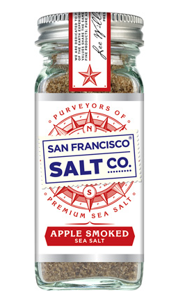 apple-smoked-sea-salt-from-san-francisco-salt-co