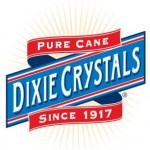 dixie-crystals-logo-on-shockinglydelicious-com