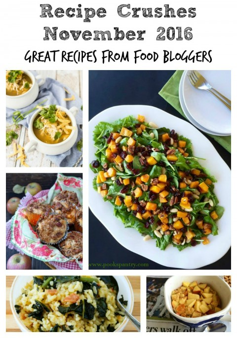 recipe-crushes-from-food-bloggers-november-2016-on-shockinglydelicious-com