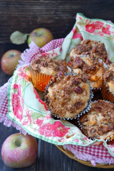 spiced-buttermilk-apple-muffins-from-cooking-on-the-weekends