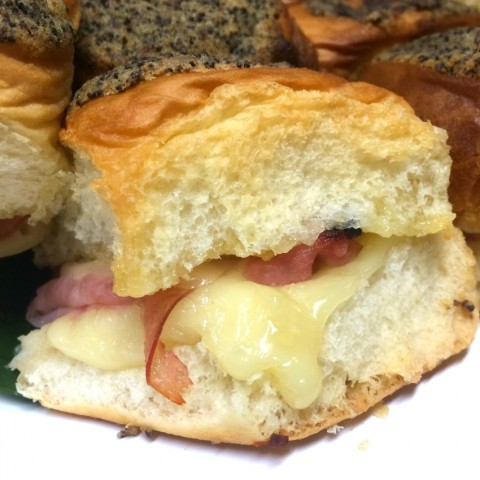 sticky-ham-and-cheese-by-rachel-hollis-on-shockinglydelicious-com