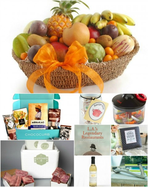 affordable-gift-guide-for-foodies-from-shockinglydelicious-com