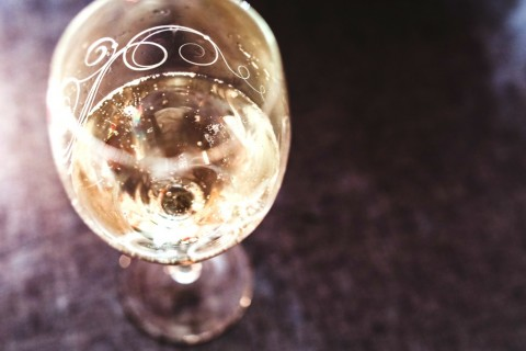 10 affordable, deliciously drinkable supermarket sparkling wines to make your house festive this holiday season. ShockinglyDelicious.com