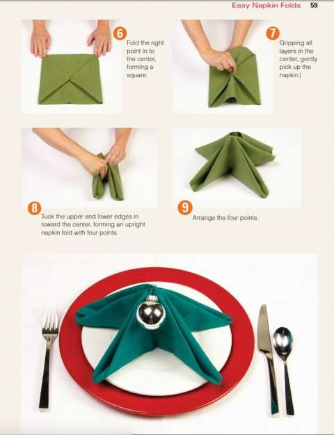 fir-tree-napkin-fold-denise-vivaldo-2