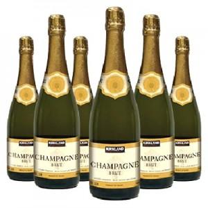 kirkland-brut-champagne