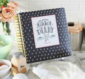 The-Keepsake-Kitchen-Diary