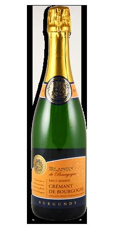 blason-de-bourgogne-cremant-de-bourgogne-brut-reserve-champagne