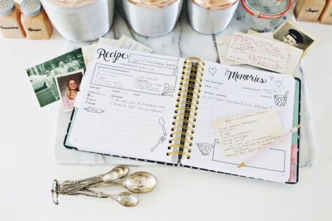 The-Keepsake-Kitchen-Diary