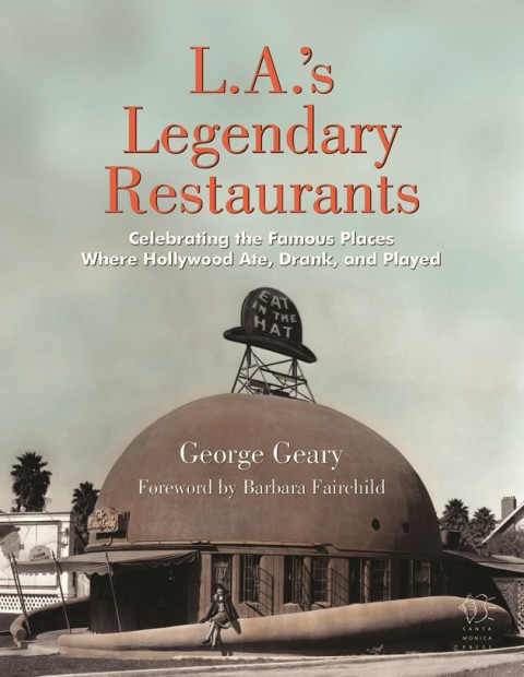 legendary-restaurants-by-george-geary