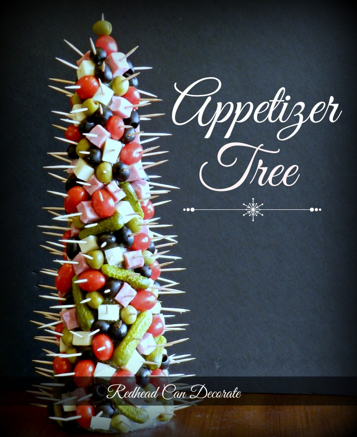 appetizer-tree