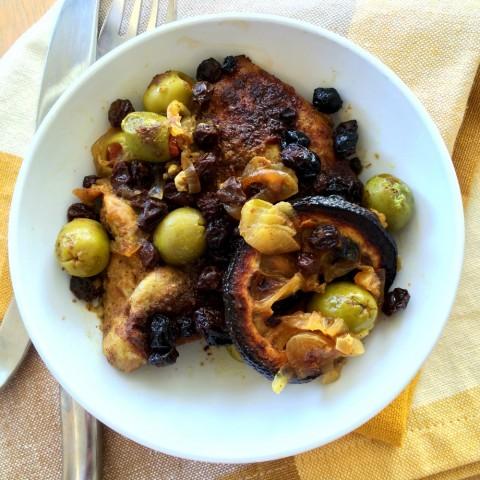 easy-spice-cabinet-moroccan-chicken-on-shockinglydelicious-com