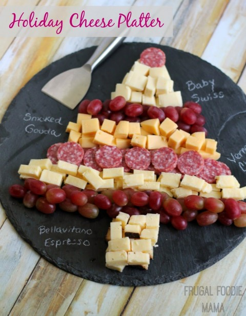 holiday-cheese-platter-from-the-frugal-foodie-mama