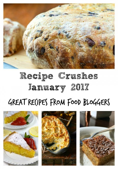 recipe-crushes-great-recipes-from-food-bloiggers-jan-2017