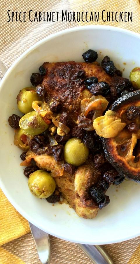 spice-cabinet-moroccan-chicken-recipe-on-shockinglydelicious-com