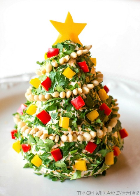 christmas-cheese-tree