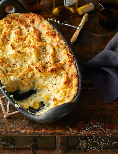 corn-gruyere-mashed-potato-gratin