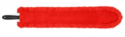 Microfiber Under Appliance Duster by OXO