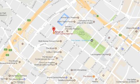 2017-05-07 06_44_59-Âu Lạc LA - Google Maps