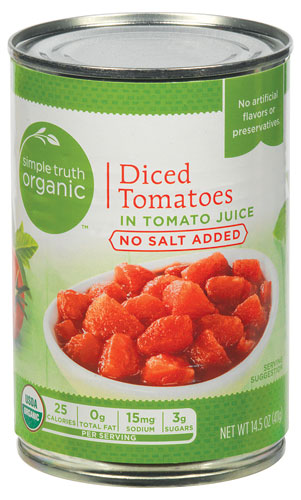 Simple-Truth-Organic-Diced-Tomatoes-in-Tomato-Juice-No-Salt-Added