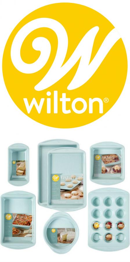 wilton prize