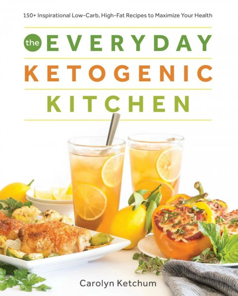 the-everyday-ketogenic-kitchen-by-Carolyn-Ketchum