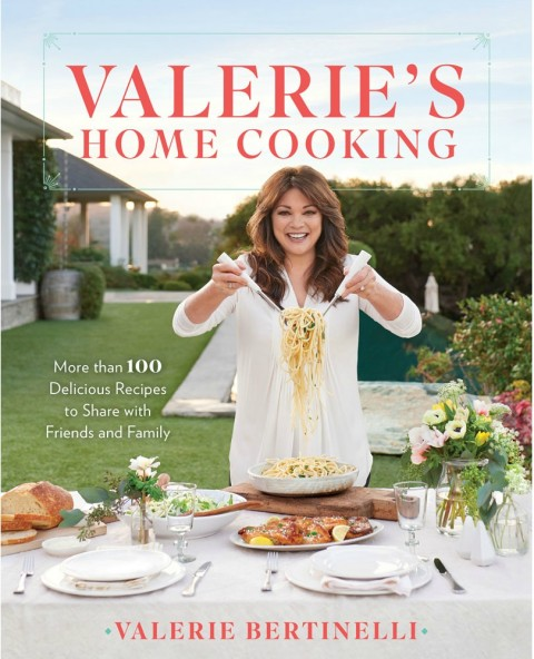 valeries-home-cooking-book-cover-