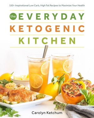 EVERYDAY-KETOGENIC-KITCHEN-COOKBOOK COVER