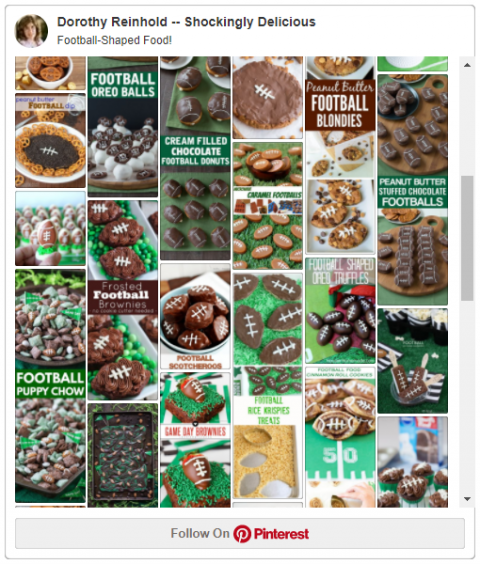 Z:\Dorothy-Z\Desktop\food pics\2018_01_30 Football Shaped Foods\Football-Shaped Food Pinterest board by ShockinglyDelicious.com.png