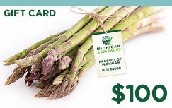 MIAsparagus_Card