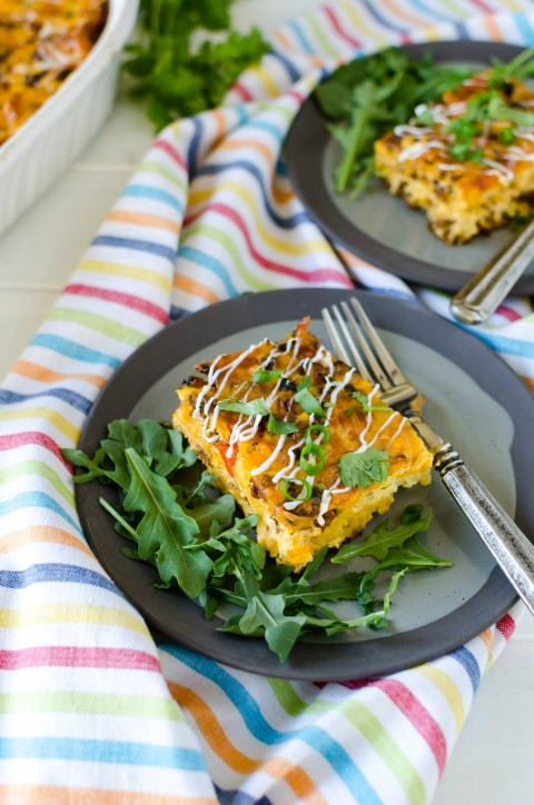 Overnight_Mexican_Breakfast_Casserole-7-1000