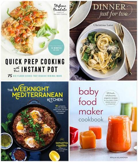 BW19-Cookbook-Collage