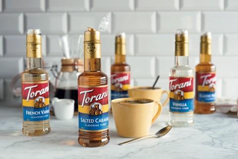 Torani-375ml-Bottles