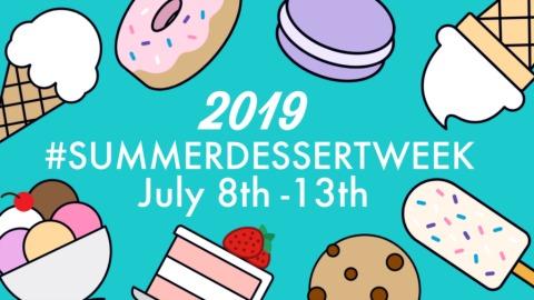 SummerDessertWeeklogoforpost-480