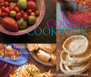 lula-cocina-cookbook cover
